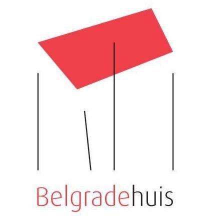 belgradehuis