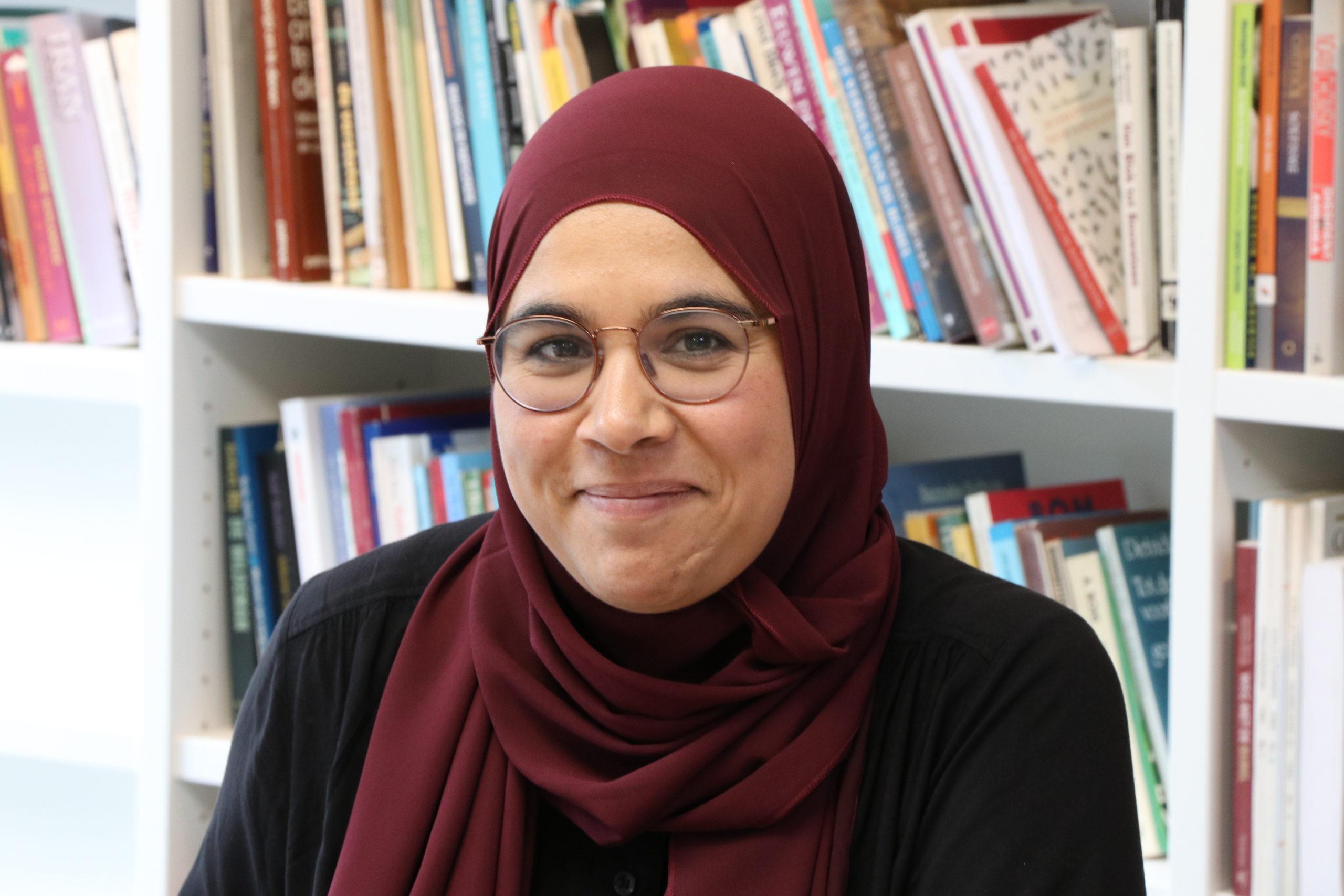 Leila Clement